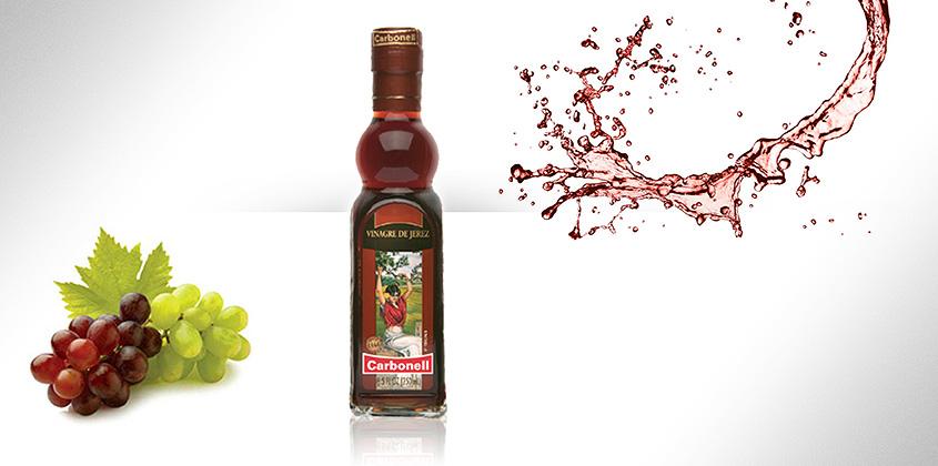 Tapa1 vinagre