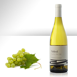 Valdesil Godello 2012