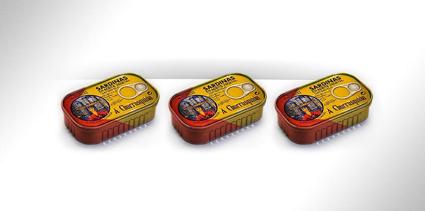 Tapa2 sardinas