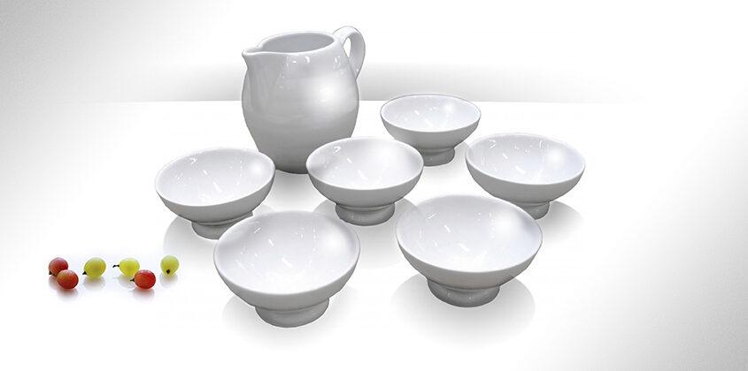Tapa2 tazas