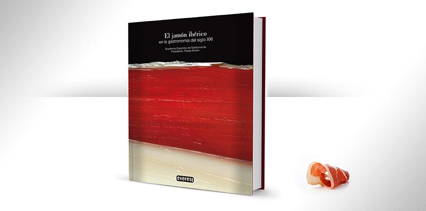 Tapa3 libro
