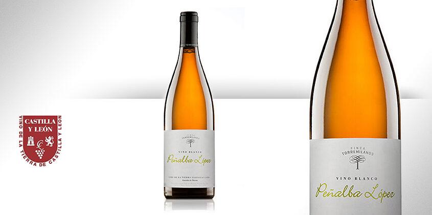 Tapa4 vinos